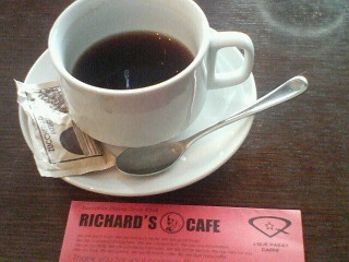@richard's cafe.jpg